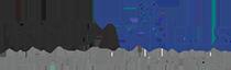 Rapid TV News Logo