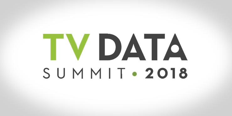 TV Data Summit 2018