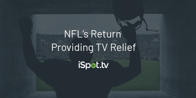 NFL-Return-Providing-TV-Relief