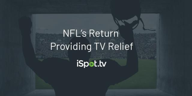 NFL-Return-Providing-TV-Relief