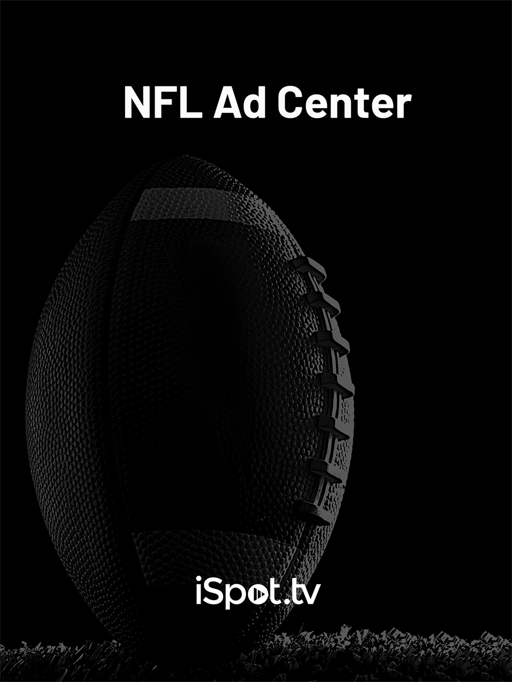 NFL Ad Center