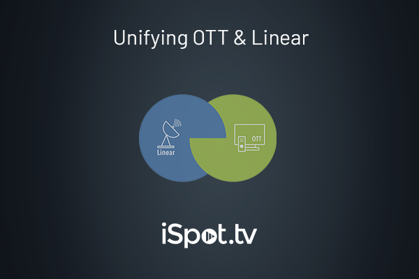 Unifying OTT & Linear